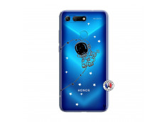 Coque Huawei Honor 20/nova 5T Astro Boy
