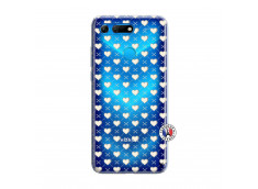 Coque Huawei Honor 20/nova 5T Little Hearts