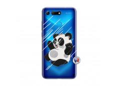 Coque Huawei Honor 20/nova 5T Panda Impact