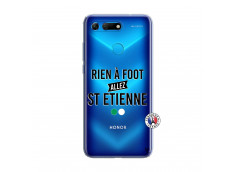 Coque Huawei Honor 20/nova 5T Rien A Foot Allez St Etienne