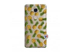 Coque Huawei Honor 5X Ananas Tasia
