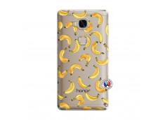 Coque Huawei Honor 5X Avoir la Banane