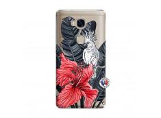 Coque Huawei Honor 5X Papagal