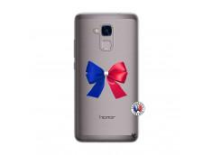 Coque Huawei Honor 5C Allez Les Bleues