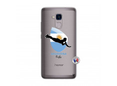 Coque Huawei Honor 5C Coupe du Monde Rugby-Argentina