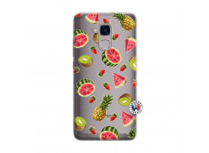 Coque Huawei Honor 5C Multifruits