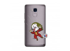 Coque Huawei Honor 5C Joker Impact