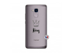 Coque Huawei Honor 5C King