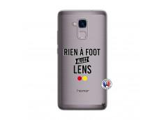 Coque Huawei Honor 5C Rien A Foot Allez Lens