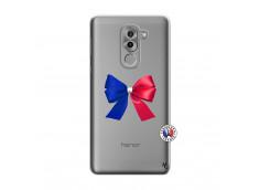 Coque Huawei Honor 6X Allez Les Bleues