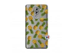 Coque Huawei Honor 6X Ananas Tasia