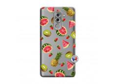 Coque Huawei Honor 6X Multifruits