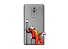 Coque Huawei Honor 6X Joker