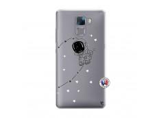 Coque Huawei Honor 7 Astro Boy