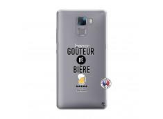 Coque Huawei Honor 7 Gouteur De Biere