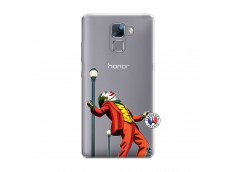 Coque Huawei Honor 7 Joker