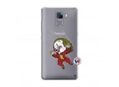 Coque Huawei Honor 7 Joker Impact