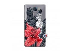 Coque Huawei Honor 7 Papagal
