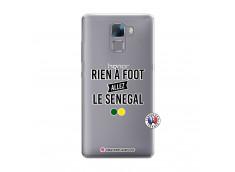 Coque Huawei Honor 7 Rien A Foot Allez Le Senegal