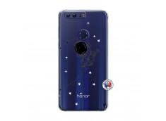 Coque Huawei Honor 8 Astro Boy