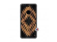 Coque Huawei Honor 8 Aztec One Motiv Translu