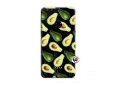 Coque Huawei Honor 8 J'appelle Mon Avocat