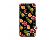 Coque Huawei Honor 8 Fruits de la Passion