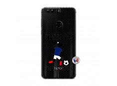 Coque Huawei Honor 8 Je Peux Pas J Ai Les Bleues Maillot
