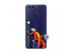 Coque Huawei Honor 8 Joker