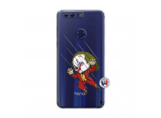 Coque Huawei Honor 8 Joker Impact