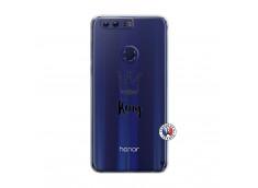 Coque Huawei Honor 8 King