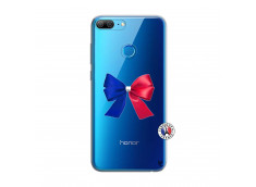 Coque Huawei Honor 9 Lite Allez Les Bleues