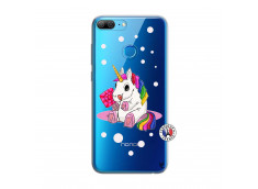Coque Huawei Honor 9 Lite Sweet Baby Licorne