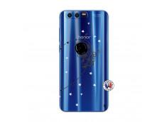 Coque Huawei Honor 9 Astro Boy