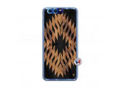 Coque Huawei Honor 9 Aztec One Motiv Translu