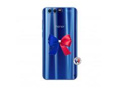 Coque Huawei Honor 9 Allez Les Bleues