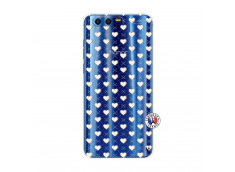 Coque Huawei Honor 9 Little Hearts