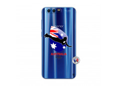 Coque Huawei Honor 9 Coupe du Monde Rugby-Australia