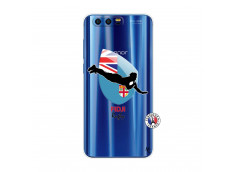 Coque Huawei Honor 9 Coupe du Monde Rugby Fidji