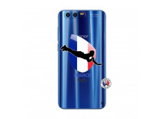 Coque Huawei Honor 9 Coupe du Monde de Rugby-France