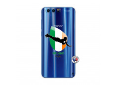 Coque Huawei Honor 9 Coupe du Monde Rugby-Ireland