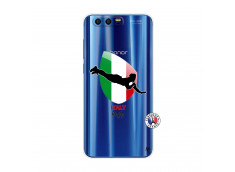 Coque Huawei Honor 9 Coupe du Monde Rugby-Italy