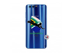 Coque Huawei Honor 9 Coupe du Monde Rugby-South Africa