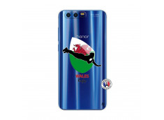 Coque Huawei Honor 9 Coupe du Monde Rugby-Walles