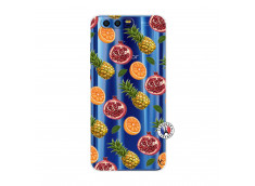 Coque Huawei Honor 9 Fruits de la Passion