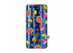 Coque Huawei Honor 9 Multifruits
