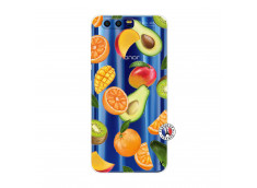 Coque Huawei Honor 9 Salade de Fruits