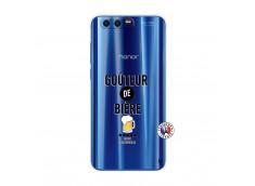 Coque Huawei Honor 9 Gouteur De Biere