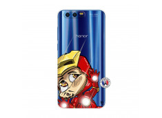 Coque Huawei Honor 9 Iron Impact