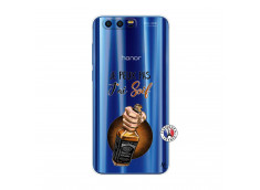 Coque Huawei Honor 9 Je Peux Pas J Ai Soif